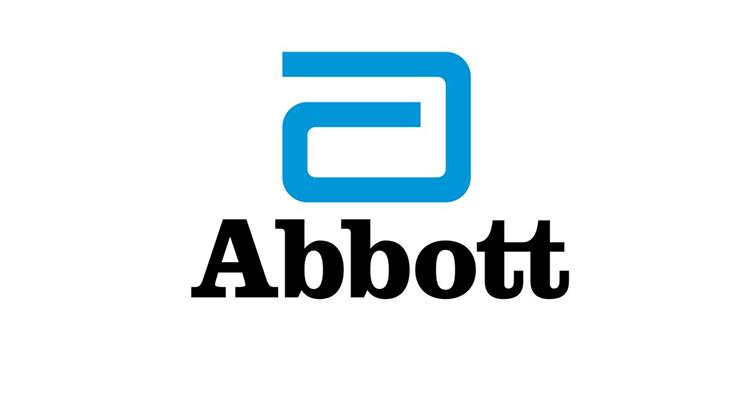 Abbott Kitleri - Resmi