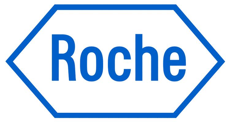 Roche Kitleri - Resmi