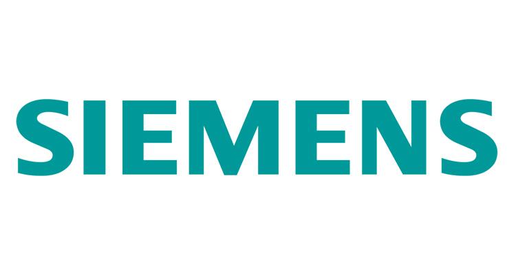 Siemens Kitleri - Resmi
