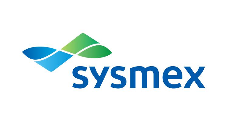 Sysmex Kitleri - Resmi