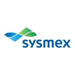 Sysmex Corporation